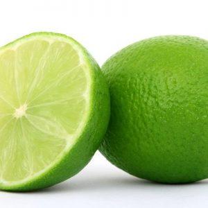Sweet Lime